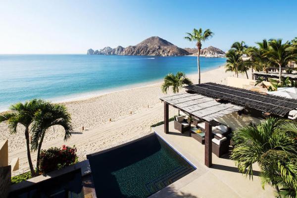 Foto de casa en venta en villa amanda - cabo hacienda , la marina, los cabos, baja california sur, 3734776 No. 03