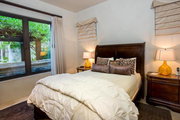 Foto de casa en venta en villa amanda - cabo hacienda , la marina, los cabos, baja california sur, 3734776 No. 04