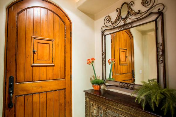 Foto de casa en venta en villa amanda - cabo hacienda , la marina, los cabos, baja california sur, 3734776 No. 05