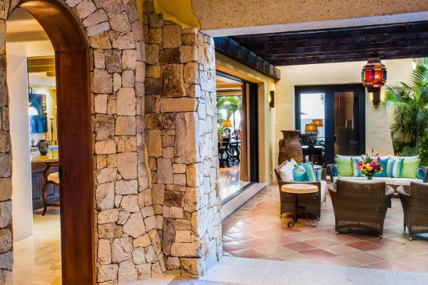 Foto de casa en venta en villa amanda - cabo hacienda , la marina, los cabos, baja california sur, 3734776 No. 08