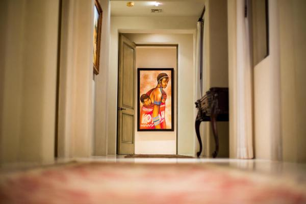 Foto de casa en venta en villa amanda - cabo hacienda , la marina, los cabos, baja california sur, 3734776 No. 13