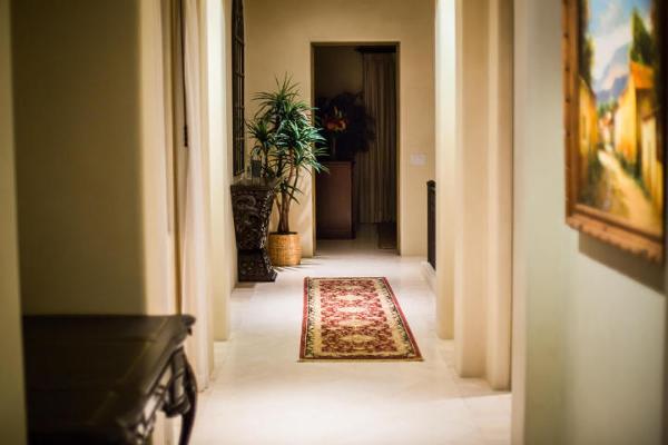 Foto de casa en venta en villa amanda - cabo hacienda , la marina, los cabos, baja california sur, 3734776 No. 16
