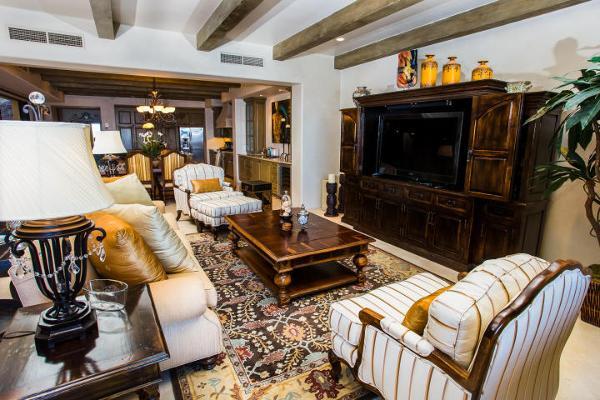 Foto de casa en venta en villa amanda - cabo hacienda , la marina, los cabos, baja california sur, 3734776 No. 17