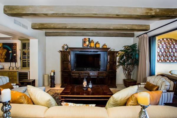 Foto de casa en venta en villa amanda - cabo hacienda , la marina, los cabos, baja california sur, 3734776 No. 18