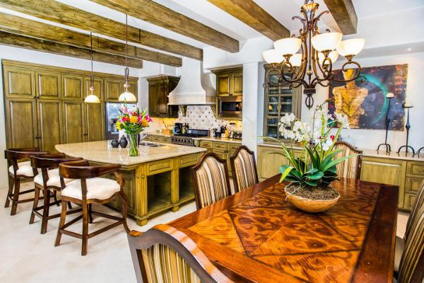 Foto de casa en venta en villa amanda - cabo hacienda , la marina, los cabos, baja california sur, 3734776 No. 19