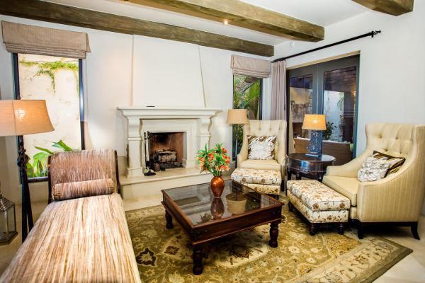 Foto de casa en venta en villa amanda - cabo hacienda , la marina, los cabos, baja california sur, 3734776 No. 20
