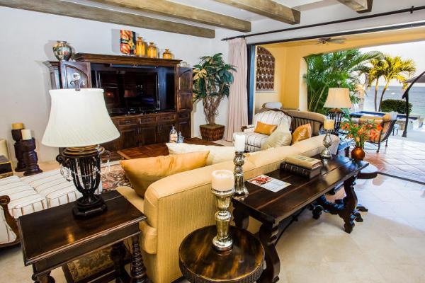 Foto de casa en venta en villa amanda - cabo hacienda , la marina, los cabos, baja california sur, 3734776 No. 22