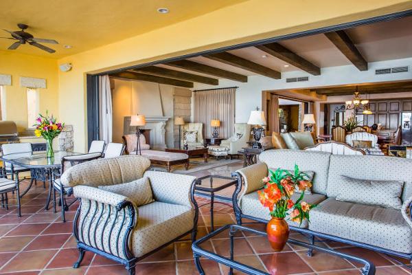 Foto de casa en venta en villa amanda - cabo hacienda , la marina, los cabos, baja california sur, 3734776 No. 23
