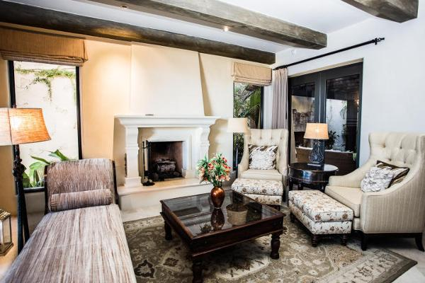 Foto de casa en venta en villa amanda - cabo hacienda , la marina, los cabos, baja california sur, 3734776 No. 24