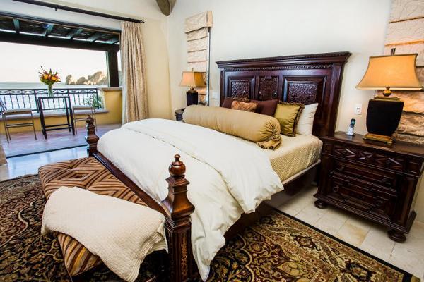 Foto de casa en venta en villa amanda - cabo hacienda , la marina, los cabos, baja california sur, 3734776 No. 26