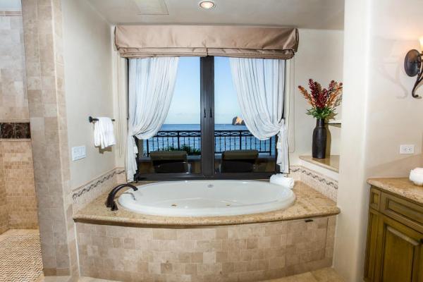 Foto de casa en venta en villa amanda - cabo hacienda , la marina, los cabos, baja california sur, 3734776 No. 27