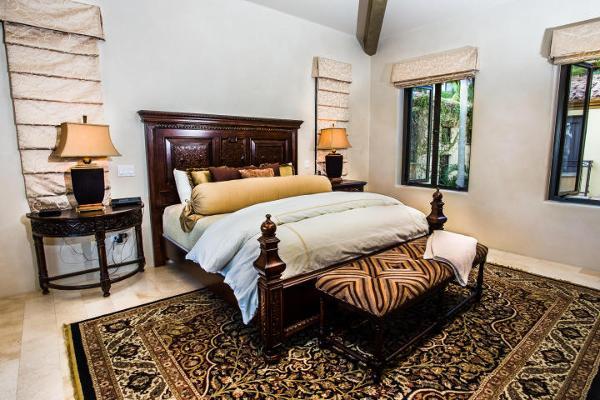 Foto de casa en venta en villa amanda - cabo hacienda , la marina, los cabos, baja california sur, 3734776 No. 28