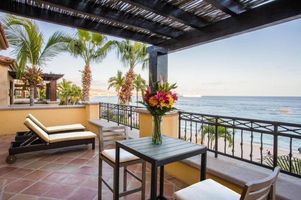 Foto de casa en venta en villa amanda - cabo hacienda , la marina, los cabos, baja california sur, 3734776 No. 29