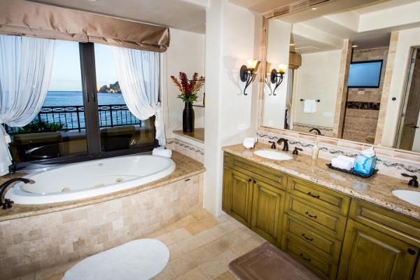 Foto de casa en venta en villa amanda - cabo hacienda , la marina, los cabos, baja california sur, 3734776 No. 30