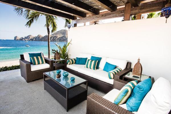 Foto de casa en venta en villa amanda - cabo hacienda , la marina, los cabos, baja california sur, 3734776 No. 31