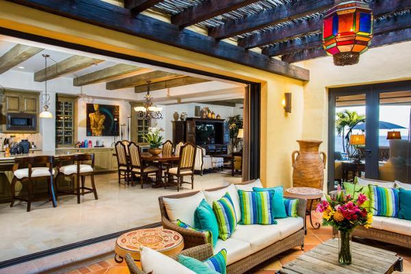 Foto de casa en venta en villa amanda - cabo hacienda , la marina, los cabos, baja california sur, 3734776 No. 33