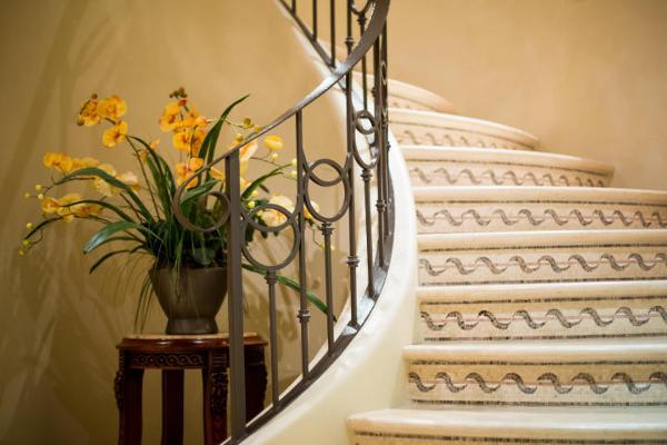 Foto de casa en venta en villa amanda - cabo hacienda , la marina, los cabos, baja california sur, 3734776 No. 35