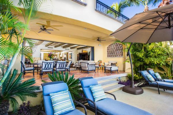 Foto de casa en venta en villa amanda - cabo hacienda , la marina, los cabos, baja california sur, 3734776 No. 36