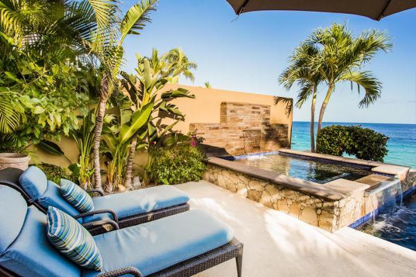 Foto de casa en venta en villa amanda - cabo hacienda , la marina, los cabos, baja california sur, 3734776 No. 37