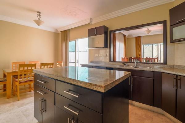 Foto de casa en venta en villa andalucía , mediterráneo club residencial, mazatlán, sinaloa, 13801945 No. 02