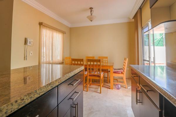 Foto de casa en venta en villa andalucía , mediterráneo club residencial, mazatlán, sinaloa, 13801945 No. 03