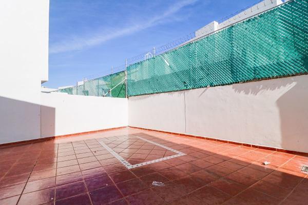 Foto de casa en venta en villa andalucía , mediterráneo club residencial, mazatlán, sinaloa, 13801945 No. 05