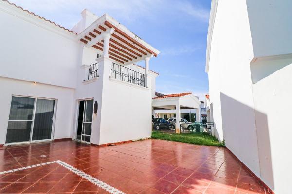 Foto de casa en venta en villa andalucía , mediterráneo club residencial, mazatlán, sinaloa, 13801945 No. 06