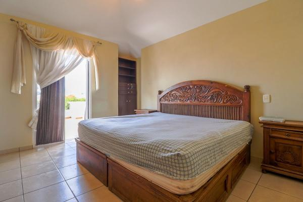 Foto de casa en venta en villa andalucía , mediterráneo club residencial, mazatlán, sinaloa, 13801945 No. 07