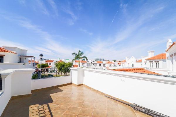 Foto de casa en venta en villa andalucía , mediterráneo club residencial, mazatlán, sinaloa, 13801945 No. 08