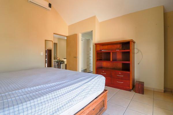 Foto de casa en venta en villa andalucía , mediterráneo club residencial, mazatlán, sinaloa, 13801945 No. 10