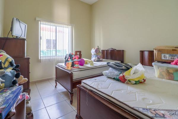 Foto de casa en venta en villa andalucía , mediterráneo club residencial, mazatlán, sinaloa, 13801945 No. 14