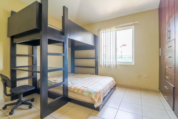 Foto de casa en venta en villa andalucía , mediterráneo club residencial, mazatlán, sinaloa, 13801945 No. 15
