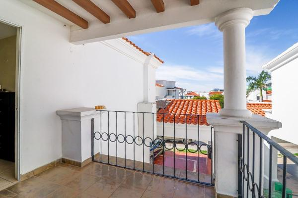Foto de casa en venta en villa andalucía , mediterráneo club residencial, mazatlán, sinaloa, 13801945 No. 17