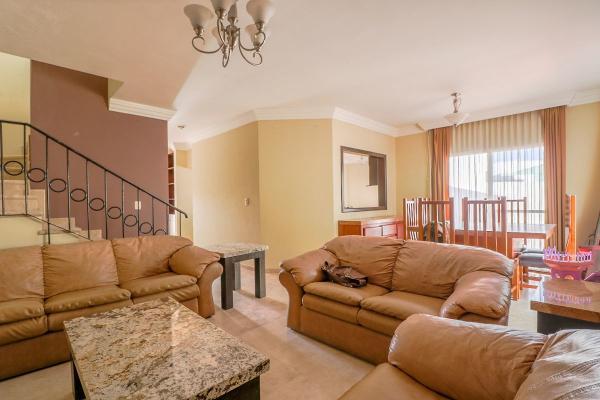 Foto de casa en venta en villa andalucía , mediterráneo club residencial, mazatlán, sinaloa, 13801945 No. 18