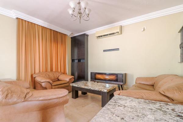 Foto de casa en venta en villa andalucía , mediterráneo club residencial, mazatlán, sinaloa, 13801945 No. 19