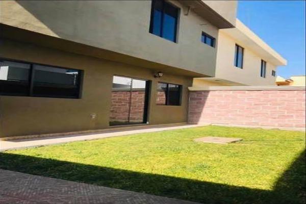 Foto de casa en venta en villa bonita , bellavista, salamanca, guanajuato, 15867450 No. 02