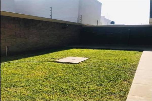 Foto de casa en venta en villa bonita , bellavista, salamanca, guanajuato, 15867450 No. 03
