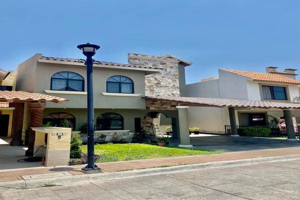 Foto de casa en venta en villa bonita , bellavista, salamanca, guanajuato, 15867450 No. 05