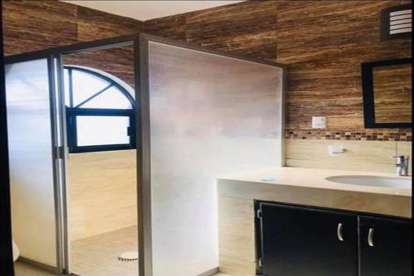 Foto de casa en venta en villa bonita , bellavista, salamanca, guanajuato, 15867450 No. 06