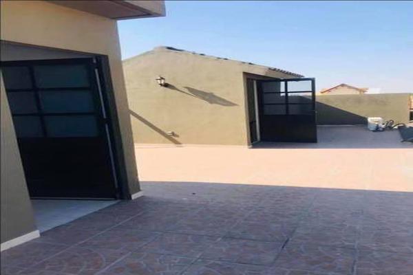 Foto de casa en venta en villa bonita , bellavista, salamanca, guanajuato, 15867450 No. 07