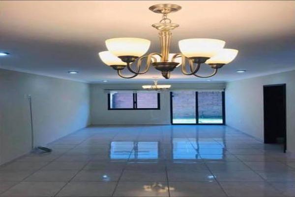 Foto de casa en venta en villa bonita , bellavista, salamanca, guanajuato, 15867450 No. 08