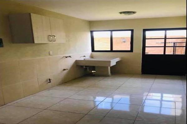Foto de casa en venta en villa bonita , bellavista, salamanca, guanajuato, 15867450 No. 12