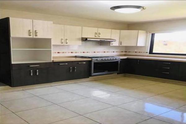 Foto de casa en venta en villa bonita , bellavista, salamanca, guanajuato, 15867450 No. 13