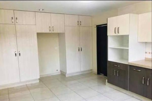 Foto de casa en venta en villa bonita , bellavista, salamanca, guanajuato, 15867450 No. 15