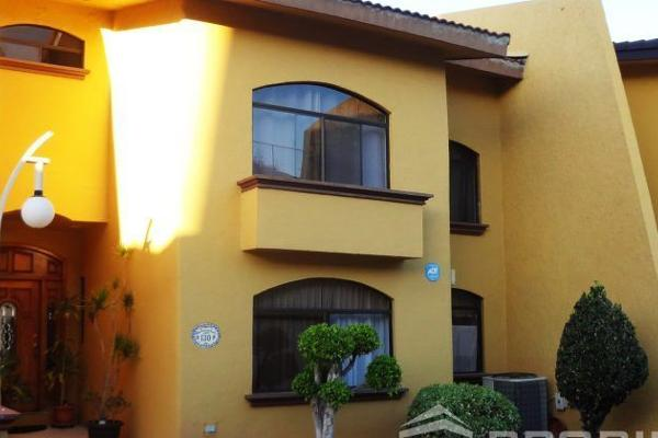Foto de casa en venta en villa bonita , cubillas, tijuana, baja california, 6201230 No. 01