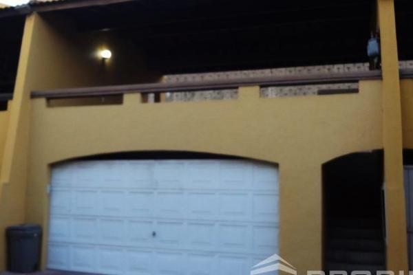 Foto de casa en venta en villa bonita , cubillas, tijuana, baja california, 6201230 No. 02