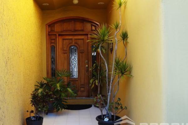 Foto de casa en venta en villa bonita , cubillas, tijuana, baja california, 6201230 No. 03