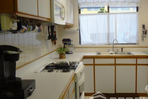 Foto de casa en venta en villa bonita , cubillas, tijuana, baja california, 6201230 No. 04