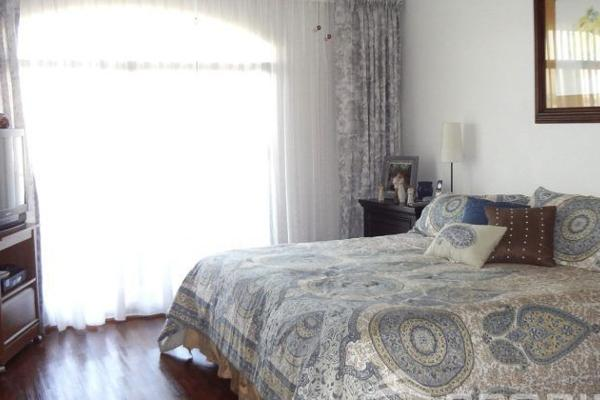 Foto de casa en venta en villa bonita , cubillas, tijuana, baja california, 6201230 No. 07