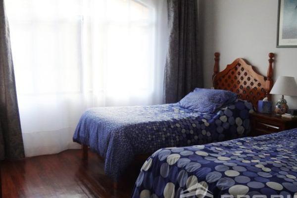 Foto de casa en venta en villa bonita , cubillas, tijuana, baja california, 6201230 No. 08